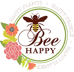 The Happy Bee Garden Center