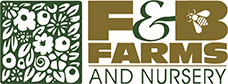 F&B Farms
