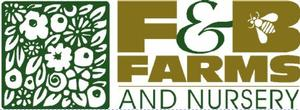 F&B Farms and Nursery